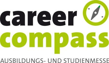 Logo_Master_CareerCompass.indd