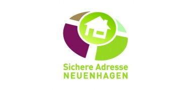 logo_sichereadresse.jpg